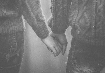 Même Si Nous Ne Sommes Plus Ensemble, Il Restera Mon Me Soeur Pour Toujours