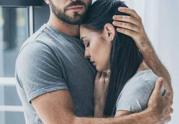 10 Signes Qu'il Vous Aime Toujours Mais N'est Plus Attiré Par Vous