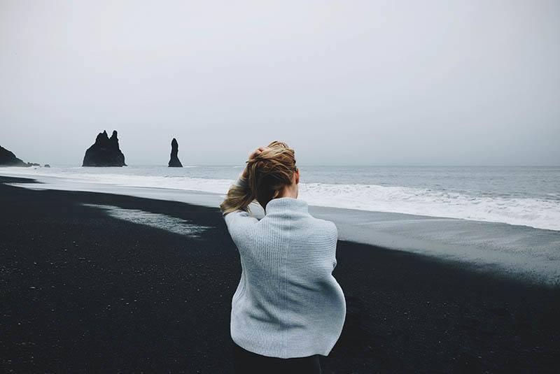 Si Vous Voulez Blesser Votre Ex, Dites-lui Les 6 Choses Suivantes