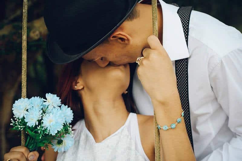 8 Règles À Suivre À Tout Prix Si Vous Voulez Préserver Votre Relation À Long Terme