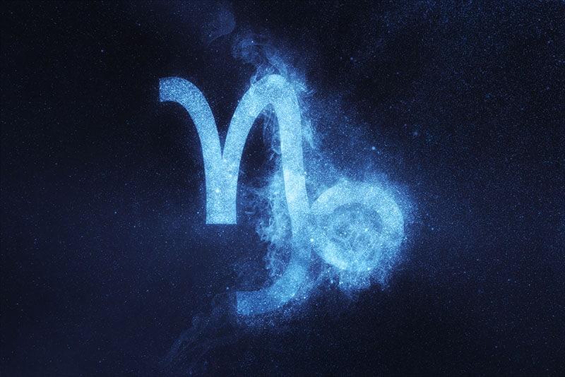 Combien De Partenaires Aurez-vous En Fonction De Votre Signe Astrologique ?