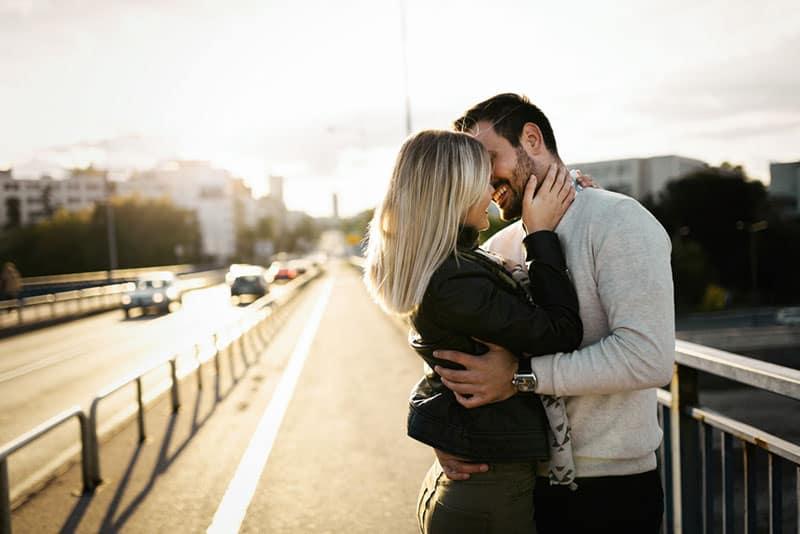 rencontre amoureuse gay à Charenton-le-Pont