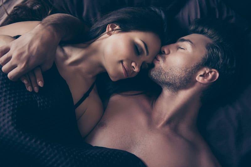 Bonne Nuit Mon Amour : Découvrez 60 Messages De Bonne Nuit À Adresser À Votre Amoureux(Se)