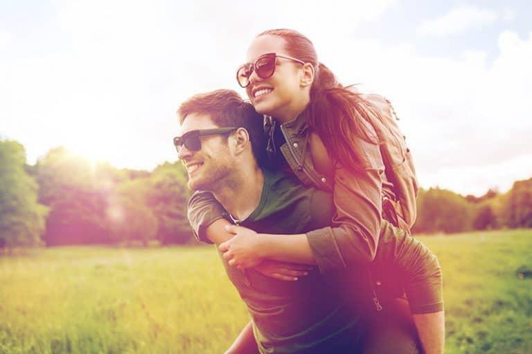 Vous Méritez Un Texto En Retour Et Les 6 Choses Suivantes S'il Vous Aime Vraiment