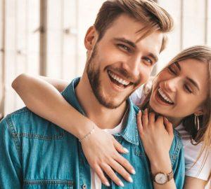 Va-t-il Faire Passer Votre Quasi-relation À L'étape Suivante, En Fonction De Son Signe Astrologique