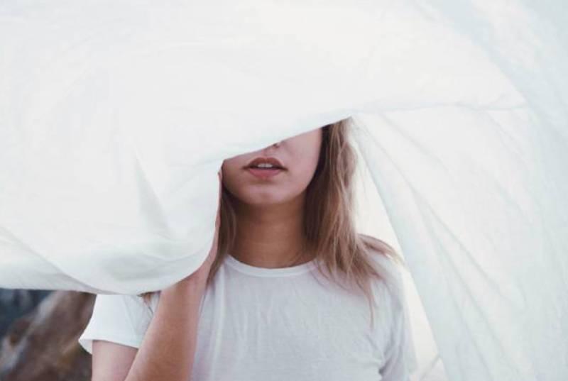 Vivre Son Infidélité : 9 Conseils Pour Gérer La Situation Et S'en Sortir