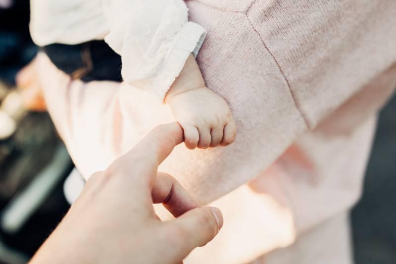 Felicitation Naissance 35 Modeles Pour Feliciter Les Heureux Parents
