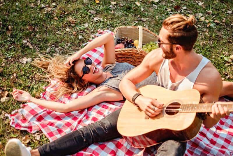 Sortie En Amoureux: 15 Idées D'activités À Faire En Couple