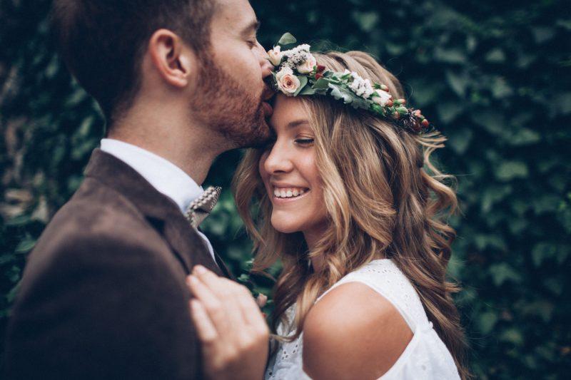 Est-ce Qu'il A L'intention De Vous Épouser, En Fonction De Son Signe Astrologique
