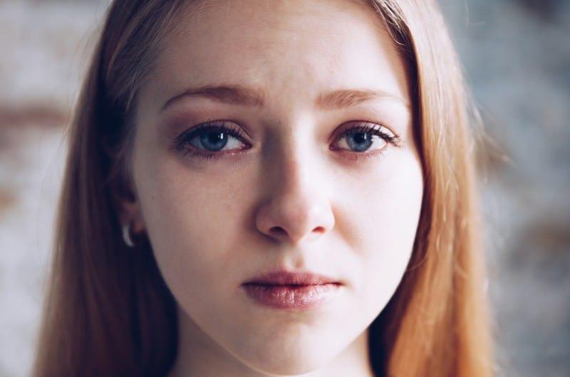 Après Une Rupture Amoureuse Douloureuse : Les Erreurs
