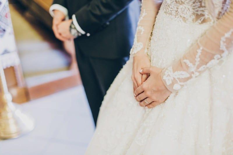 Mariage dopposition forces pour au aneantir prieres les Je suis