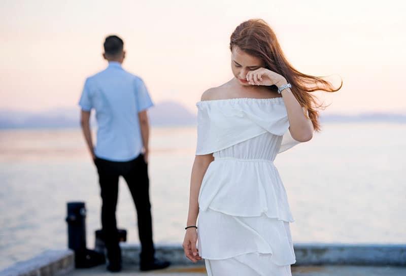 Citation Amour Perdu : Top 25 Des Phrases De Chagrin D'amour