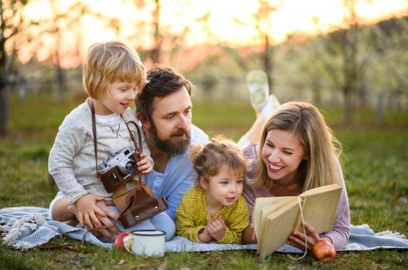 Citation Famille : 50 Phrases Et Proverbes Très Originaux