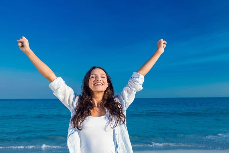 Les Ondes Positives : 17 Astuces Pour Améliorer Notre Quotidien