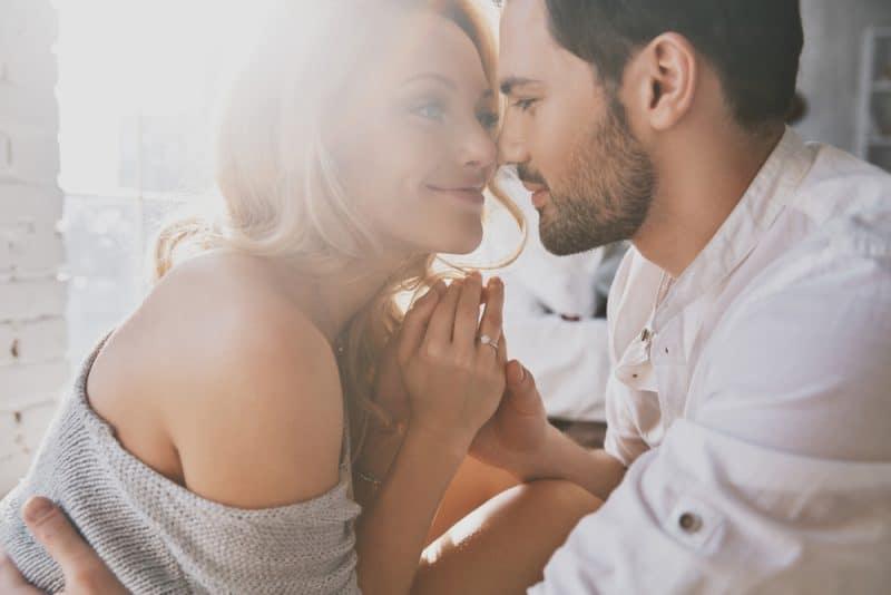 Bonne Journée Mon Amour ! Dire Bonjour Dans La Bonne Humeur