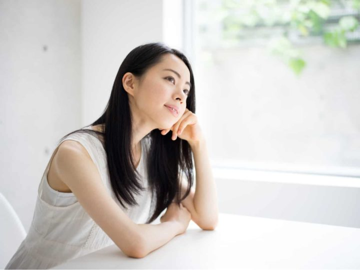 Trois Leçons Qui Changeront Votre Vie En 2022 (Selon Votre Signe Astrologique)