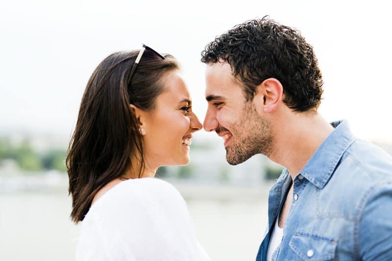 Un Amour Pour La Vie : Les Meilleures Citations Pour Le Véritable Amour