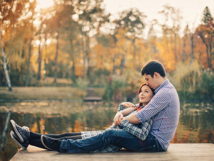 Comment Les Hommes Disent Je T'aime Sans Parler (En Fonction De Leurs Signes Astrologiques)