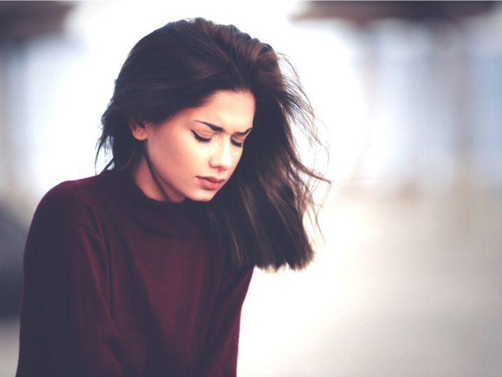 Comment Surmonter Un Chagrin D'amour ? 3 Étapes D'acceptation + Citations