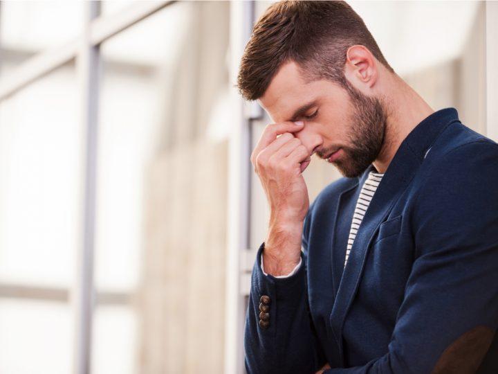 6 Façons De Lui Faire Regretter Son Mauvais Comportement