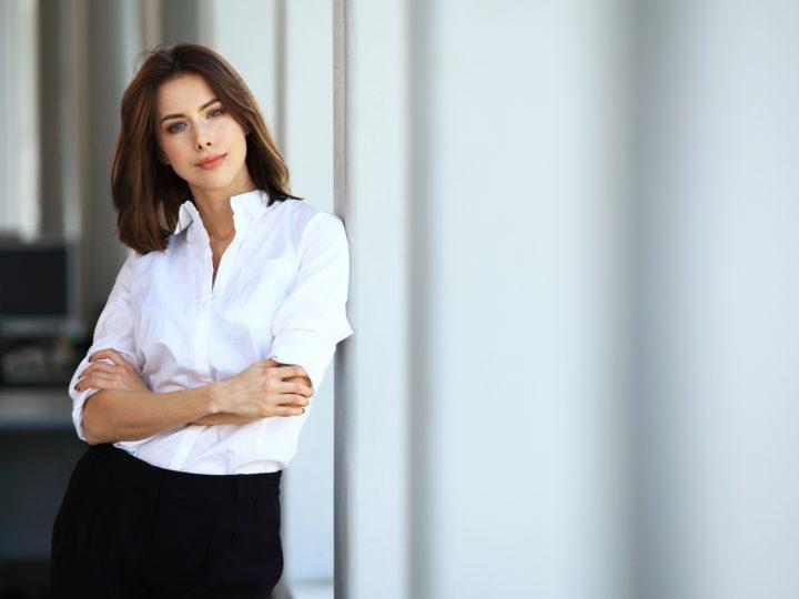 6 Leçons De Vie Que Vous Pouvez Apprendre D'un Psychopathe