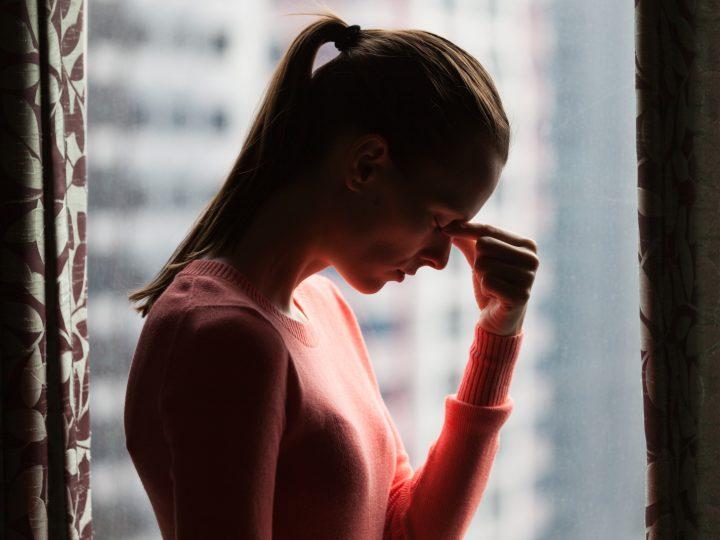 Ne Plus Avoir Confiance En Son Conjoint – Que Faire ?