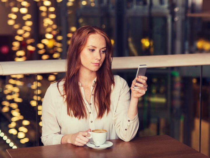 Texte Pour Son Ex : Exemples De SMS Et De Lettres À Envoyer À Son Ex Partenaire