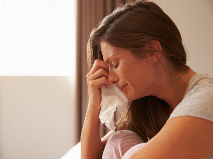 10 Façons De Garder Espoir Dans Les Moments Difficiles