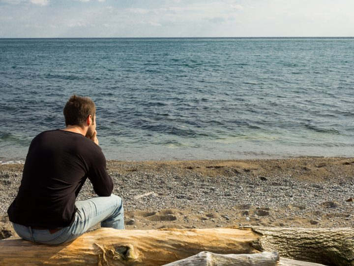 Comment Faire Regretter Son Ex Quand Il A Lâchement Fauté ?