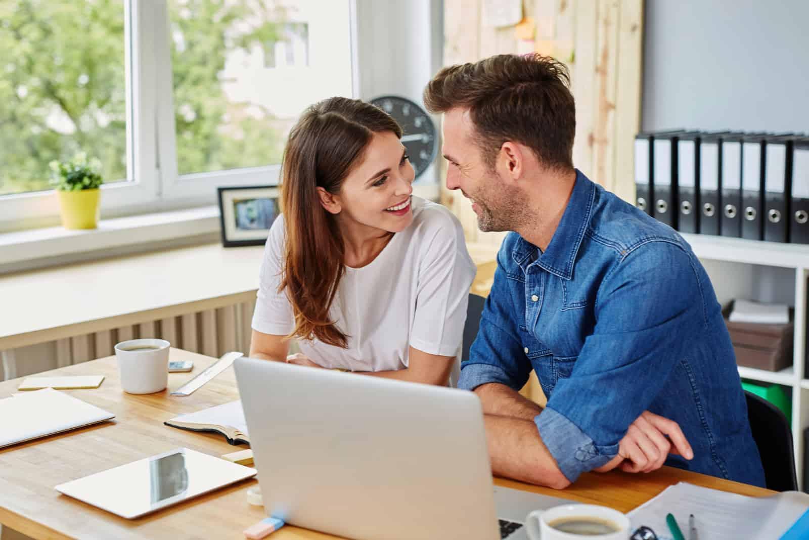 Droits des femmes mariées: ce que vous devez savoir