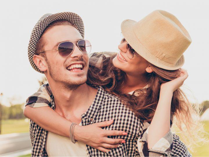 10 Objectifs Que Vous Devez Atteindre Si Vous Voulez Former Un Couple Heureux
