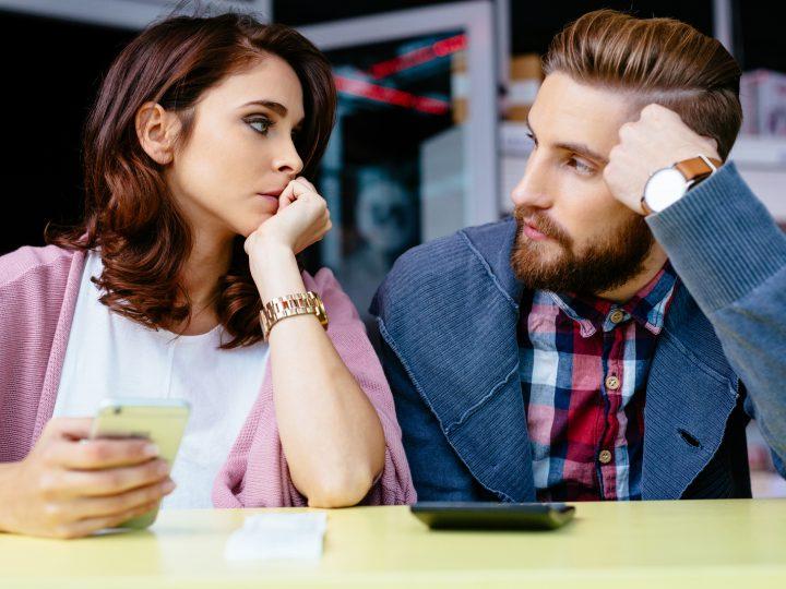 Le Manque De Communication : Comment Y Faire Face ?