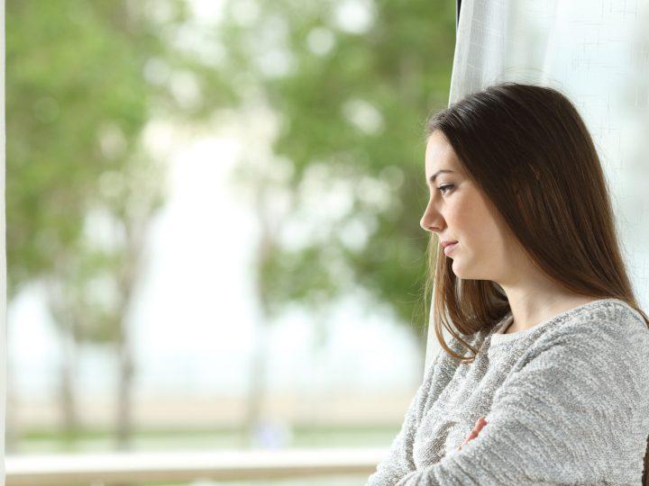 Qu'est-Ce Que Je Fais De Ma Vie : 10 Étapes Pour Vous Aider À DéCouvrir Votre Mission De Vie