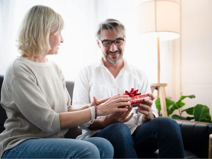 20 Ans De Mariage : Comment Célébrer Ce Bel Évènement ?