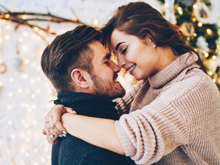 Pimenter Sa Vie De Couple : Comment Améliorer Son Histoire D'amour ?