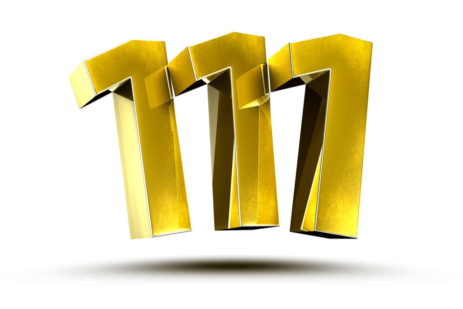 illustration du numéro 111