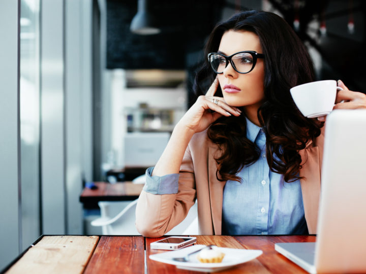100 Questions Sur Moi : Comment Faire Une Bonne Introspection ?