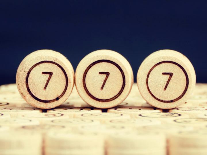 777 : La Signification Et La Symbolique De Ce Nombre Important