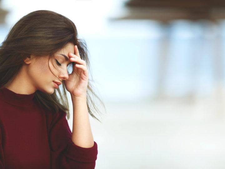 Cœur Cassé, Cœur Brisé : Le Syndrome De Tako-Tsubo Et Tout Se Ce Que Vous Devez En Savoir