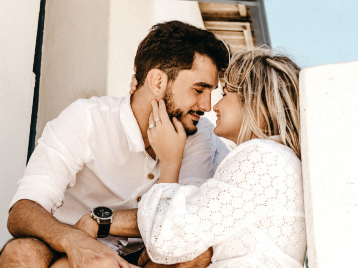 Je T'aime Mon Homme: 75 Beaux Messages Juste Pour Lui