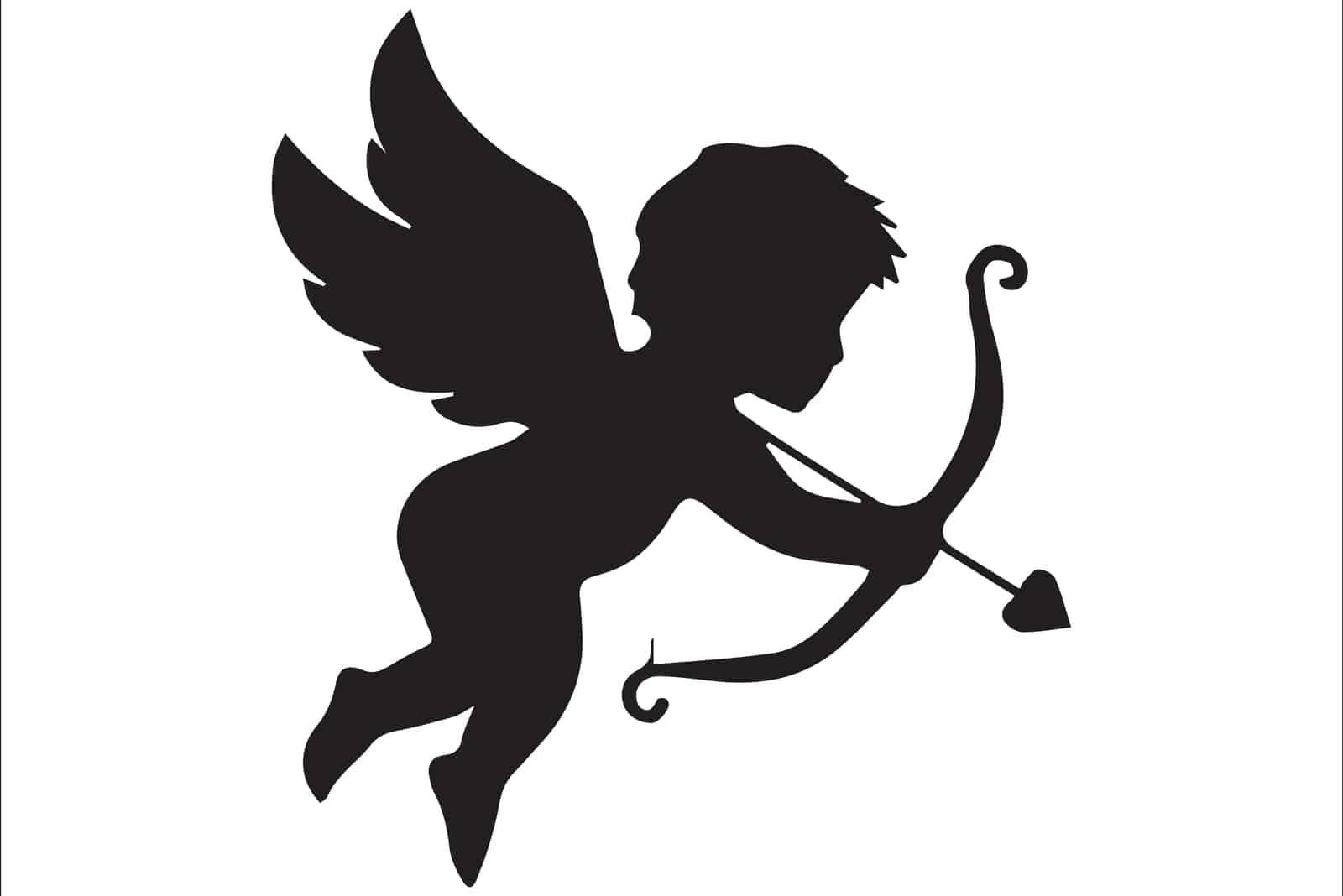 photo Cupidon
