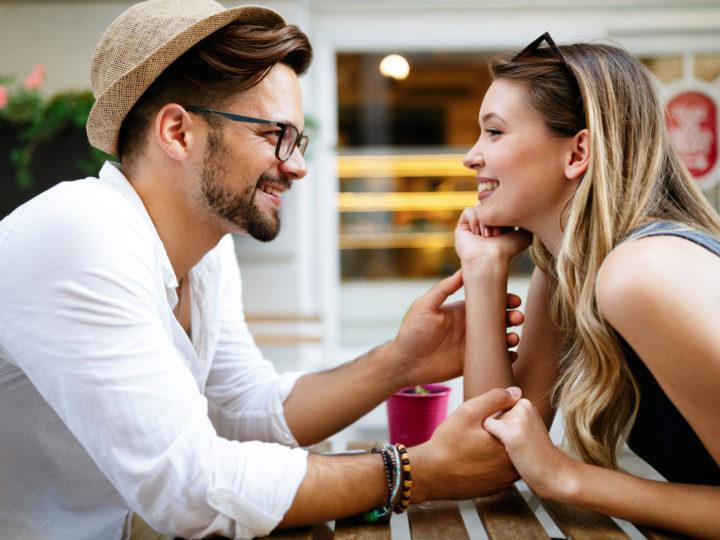 Comment Savoir S'il Est Amoureux: Le Guide Ultime Complet!