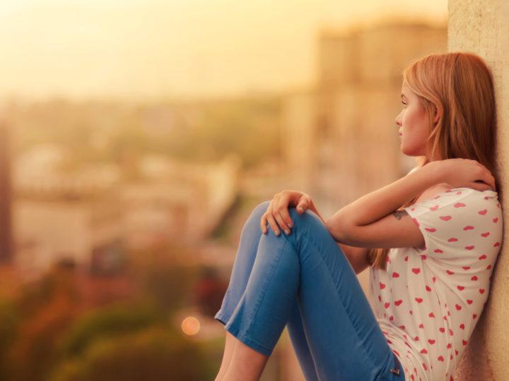 Je N'ai Pas D'amis : Comment Y Remédier Efficacement ?