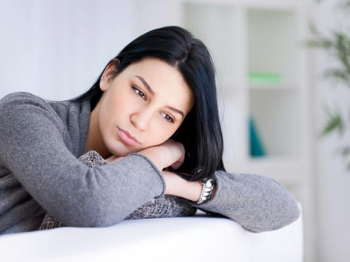 Amour Interdit : C'est Quoi Au Juste Et Comment Y Faire Face ?