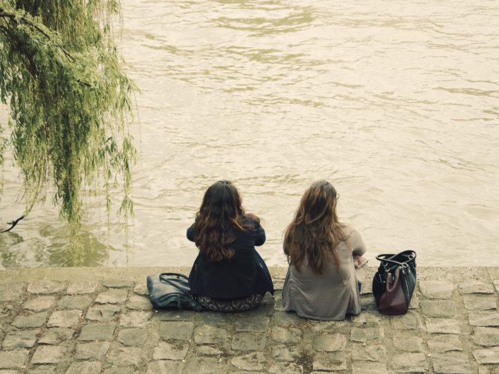 Citation amitié perdue : comment lui montrer qu'il vous manque ?