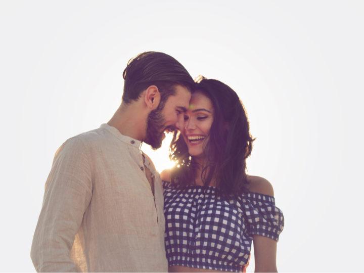 Comment Lui Faire Une Déclaration D'amour ? +120 Textes D'amour Originaux