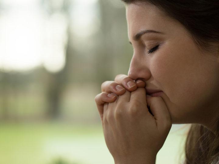 Phrase Triste Qui Fait Pleurer : Le Top Des Citations Tristes !